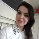 Lara Kavanagh [larafkavanagh@gmail.com]