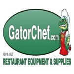 Profile picture of Gator Chef Restaurant Supply