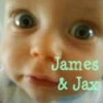 Profile picture of jamesandjax