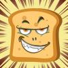 M.Toast