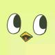 Mab0's avatar