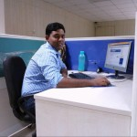 Profile picture of Siddharth Jain