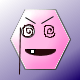 roze.michel Contact options for registered users 's Avatar (by Gravatar)