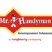 handymanplano