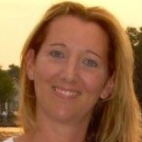 Gayle Frassenei