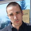 Alexey Katayev