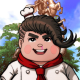 Speaker 陳嘉輝's avatar
