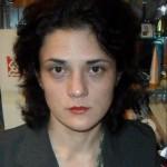 Картинка профиля Nelya Yasina