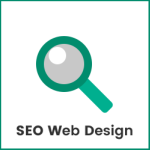 Profile picture of SEOWebDesignLLC