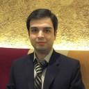 Atif Farrukh