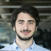 Umberto Di Fabrizio