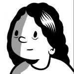 Profile picture of boxbrown