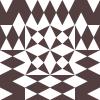 0c6b5de4b63bb106d7ddd7368f2932c5?d=identicon&s=100&r=pg