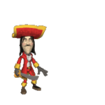 Profile picture of Num1Pirate