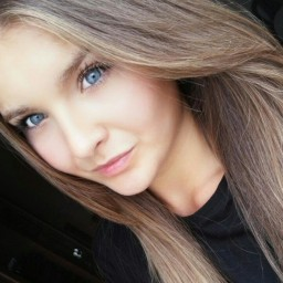 Nela Kovac
