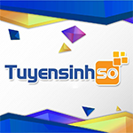 Profile picture of So Tuyen Sinh