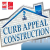 Profile picture of Curbappeal Construction