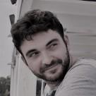 Marcin Wesel avatar