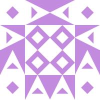 Вороток с трещеткой Konner - отличный реверсивный вороток