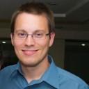 Marcelo Schmidt