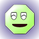 Vincent Contact options for registered users 's Avatar (by Gravatar)