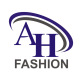 Profile picture of ahfashion