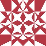 الصورة الرمزية gamal1