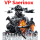 Profil de VPSaerinox