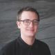 smelborp's avatar