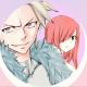 Profil de Yukicchi ♡