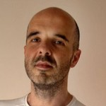 Profile picture of Paolo Sacchetti