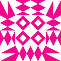 Браслет женский Danish Design
