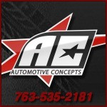 Profile picture of automotiveconcepts