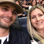 Profile picture of ballhogjoni