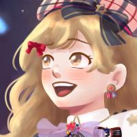 Tsubame avatar