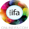 Profile picture of Online IFA