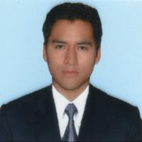 Juan Eligio Tiñini Quispe