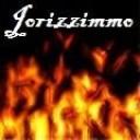 jorizzimmo's avatar
