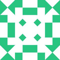khogan92