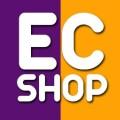 ecouponshop