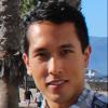 Kenny Chan profile image