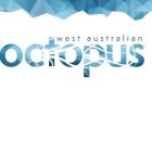 West Australian User