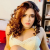 Profile picture of sonali sharma