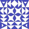 0cbef3843a283fd3637d230c40cda1a5?d=identicon&s=100&r=pg