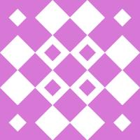Увлажняющий крем с тональным эффектом Givenchy Hydra Sparkling - Достаточно гармоничное сочетание увлажнения и сокрытия мелких деффектов