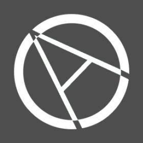 archmeister94's avatar