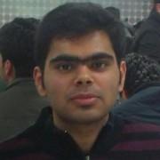 Archit Verma's avatar