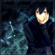 shadowace's avatar