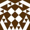 0cd410c38c12f7babdb577b11609769f?d=identicon&s=100&r=pg
