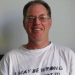 Profile picture of Pete H